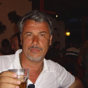 Evgeni, 55, Vidin, Bulgaria