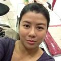 Beverly , 28, Philippine, Philippines