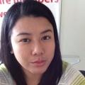 Beverly , 27, Philippine, Philippines