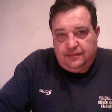 Анатолий, 48, Dnepropetrovsk, Ukraine