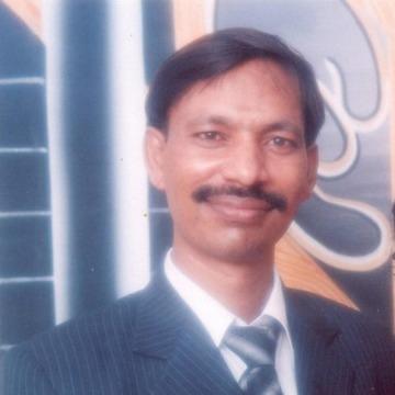 ashraf iqbal, 36, Karachi, Pakistan