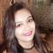 Jayna, 36, Ahmedabad, India