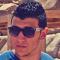 Youssef, 23, Casablanca, Morocco
