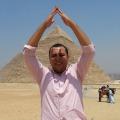 Shaer, 33, Hurghada, Egypt