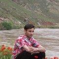 babek, 35, Turkey, United States