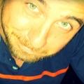 Pasquale , 33, Barletta, Italy