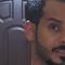 Ask me, 31, Ar Riyad, Saudi Arabia