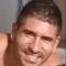 Giorgio Porpiglia, 33, Barcelona, Spain