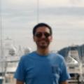 Jose Luis Gomez, 47, Mexico, Mexico