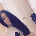 Лера, 19, Kharkov, Ukraine