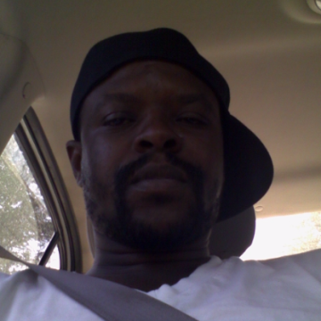 Dominique, 36, Modesto, United States