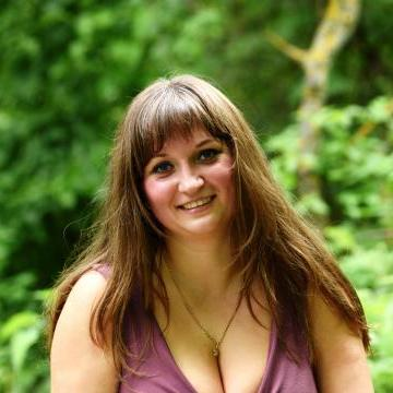 Марина, 31, Krasnodar, Russia