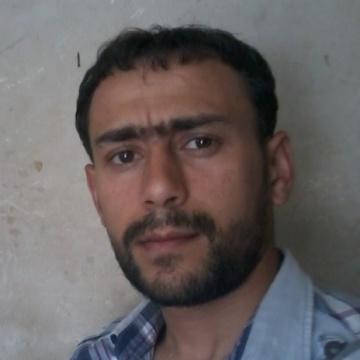 Mushviq Memmedov, 25,
