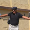 Gianluca, 75, Milano, Italy