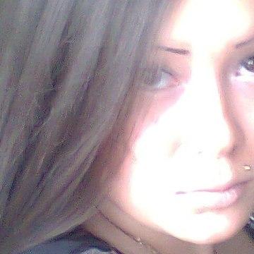 Milya, 28, Saint Petersburg, Russia