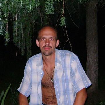 titan79x, 37, Voronezh, Russia