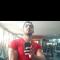 Sherro prince, 27, Dubai, United Arab Emirates