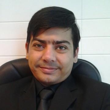 safwan, 26, Islamabad, Pakistan