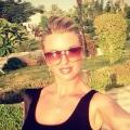Irena, 28, Berlin, Germany