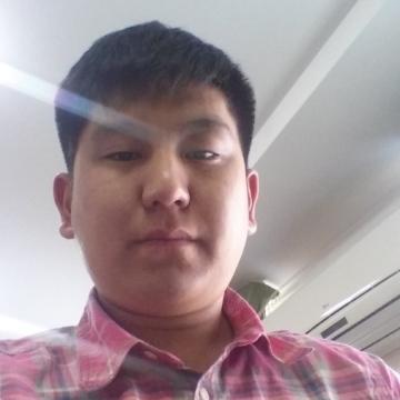 евгений, 29, Tashkent, Uzbekistan