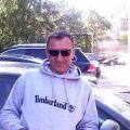 Igor Kostrov, 49, Smolensk, Russia