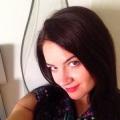 Elena, 28, Dnepropetrovsk, Ukraine