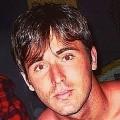 Adan Israel, 31, Cadiz, Spain