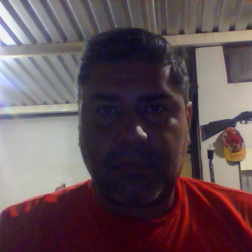 christian vargas salinas, 41, Cordoba, Mexico