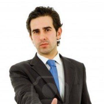 sina, 39, Dubai, United Arab Emirates