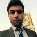 Setu, 27, Dubai, United Arab Emirates