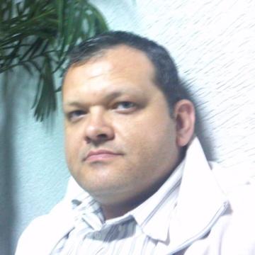 Guilherme de lima, 42, Tijuana, Mexico