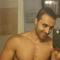eliad, 37, Jerusalem, Israel