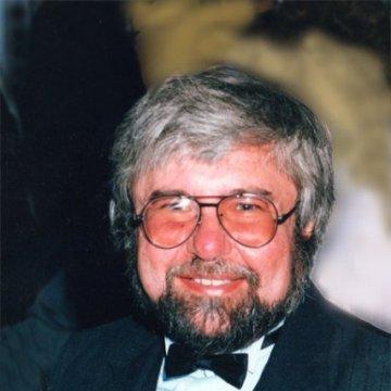 Ryszard Zachwiej, 62, Kielce, Poland