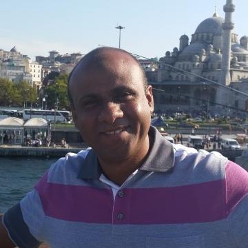beshoo, 40, Kuwayt, Kuwait