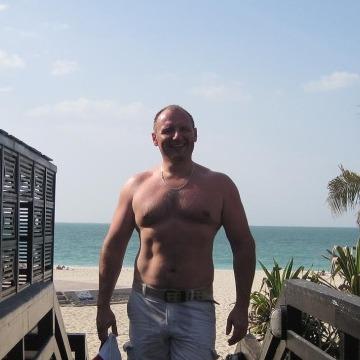 Виктор, 39, Moscow, Russia