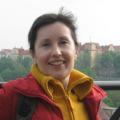 Светлана, 44, Moscow, Russia