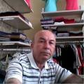 mustafa, 57, Maras, Turkey