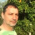 Emil, 40, Sofiya, Bulgaria
