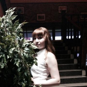 Малышка, 28, Mogilev, Belarus