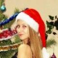 Анастасия, 24, Severodonetsk, Ukraine