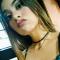 Jessica Lara, 25, Mexico, Mexico