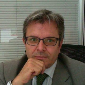 Fabio, 53, Milano, Italy