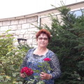 ирина, 54, Karaganda, Kazakhstan