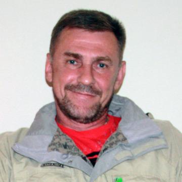 Вячеслав, 52, Beloyarskii (Tyumenskaya obl.), Russia