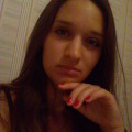Елена Кравчук, 22, Kiev, Ukraine