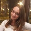 Елена Кравчук, 23, Kiev, Ukraine