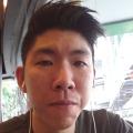 Kenneth, 33, Kuala Lumpur, Malaysia