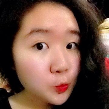 Love, 21, Bangkok Yai, Thailand