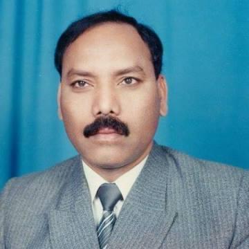 ABRAR, 47, Lahore, Pakistan