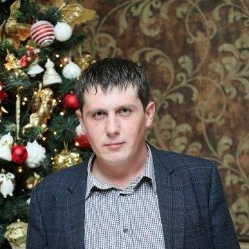 Александр , 31, Stavropol, Russia